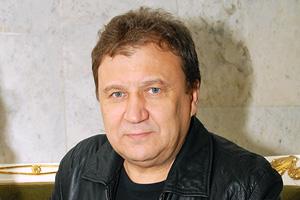 рингтоны Анатолий Полотно, скачать