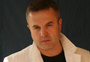 рингтоны Генадий Вяземский, скачать