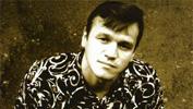 Сергей Наговиций